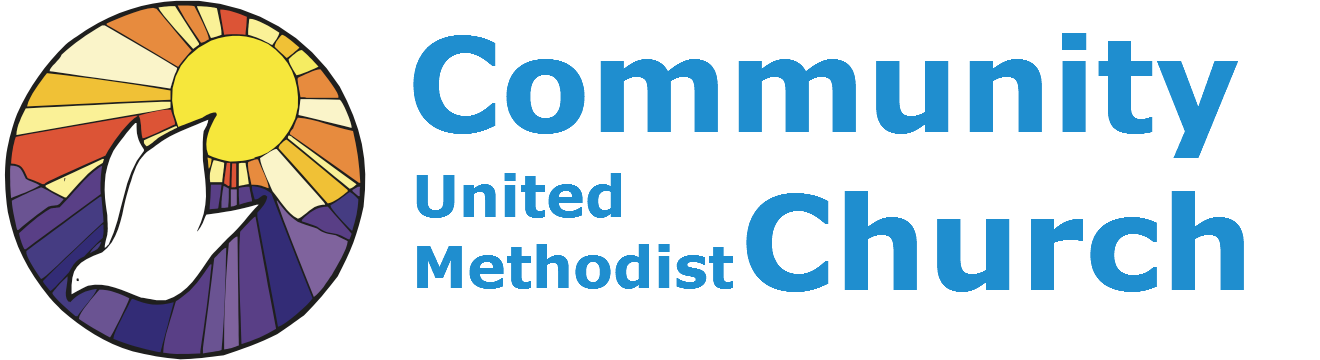 Community United Methodist Church, Massapequa